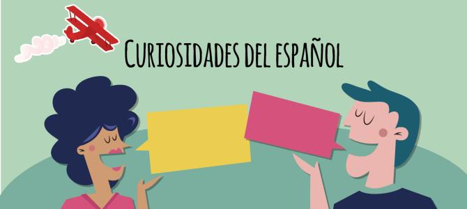 Zanimljivosti o španskom jeziku za koje do sada (možda) niste čuli