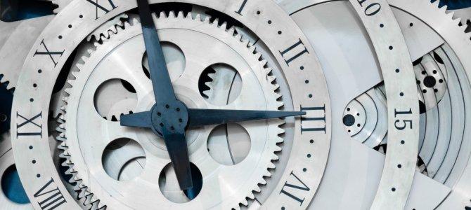 Znate li da kažete koliko je sati na nemačkom?