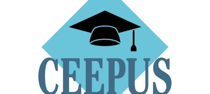 Poziv za razmjene unutar CEEPUS mreža