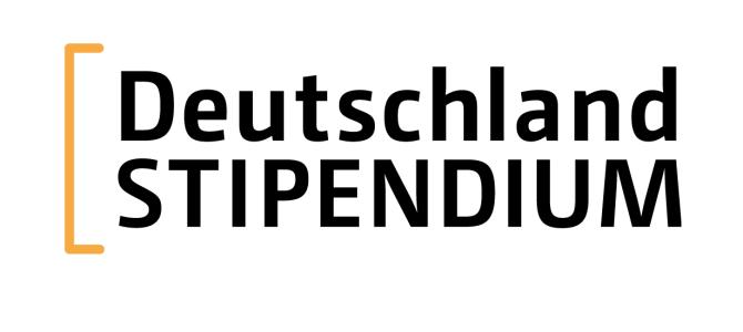Konkurišite za Deutschlandstipendium na njemačkim univerzitetima