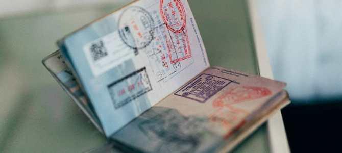 Ambasada Nemačke počela da prima aplikacije za radne vize