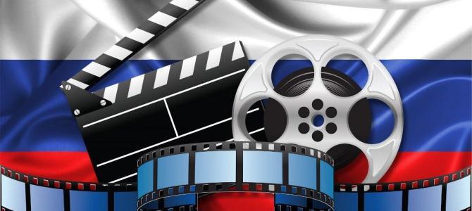 5 najpoznatijih ruskih filmova od 2010. do 2019. godine