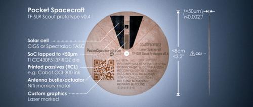Pocket_Spacecraft_1