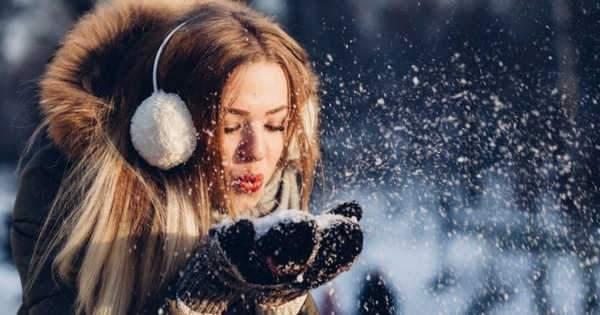 10 consejos para evitar el dolor de muelas en invierno