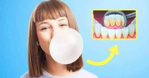 12 armas para combatir la placa dental