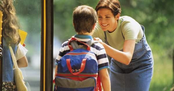 5 tips para volver a la escuela con brackets