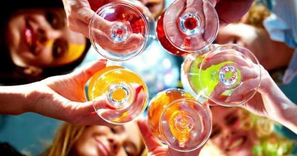6 Bebidas que podrían erosionar tus dientes