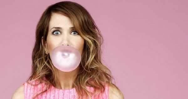 6 razones para visitar al dentista antes de hacerte un blanqueamiento dental