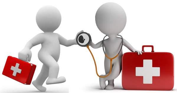 ABC de los seguros médicos en México