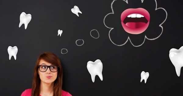 Activan reacciones en el cuerpo y dañan tu boca… ¿sabes qué son