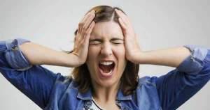 ¡Alerta! El estrés es capaz de alterar tu salud bucal