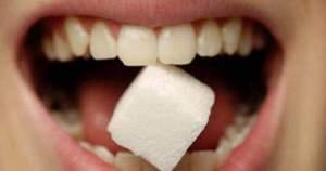 ¿Cómo afecta la diabetes mi salud dental?