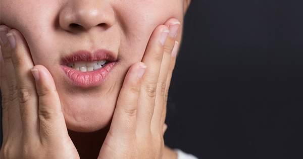 Cómo las caries afectan los dientes de los niños