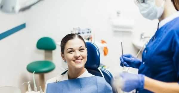 ¿Cómo prepararse para una cirugía bucal