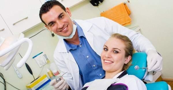 Cómo puedo perder el miedo al Dentista