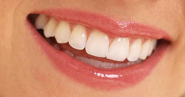 Conoce cómo prevenir el cáncer oral