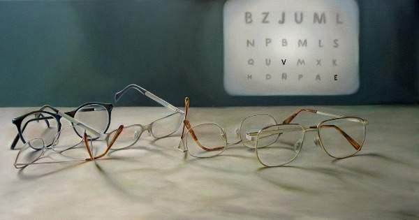 Conoce las causas, diagnóstico y tratamiento de la miopía