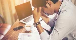 ¿De qué manera afecta a tus dientes el exceso de estrés?