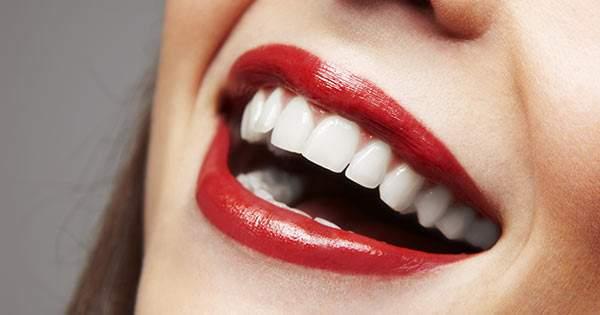 ¿De qué trata la odontología cosmética?