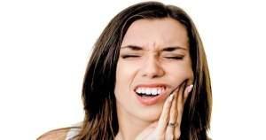 Descubre algunas amenazas para la salud bucal