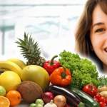 Cuidado con las dietas milagrosas, pueden afectar tus dientes (2da parte)
