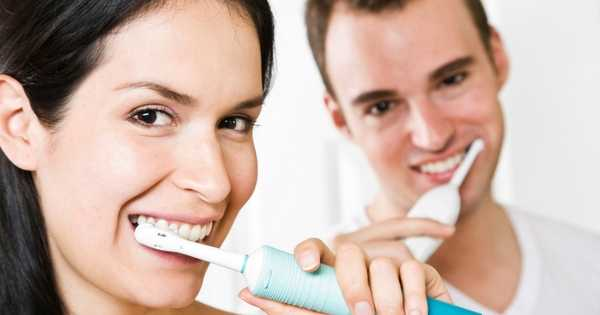 Diferencias en la salud oral según tu sexo