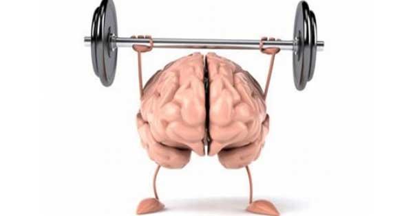 Ejercitar el Cerebro Mejora la Vista