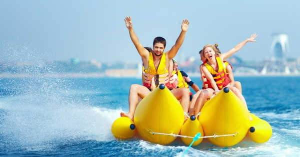 Emergencias dentales en vacaciones ¿Qué hacer