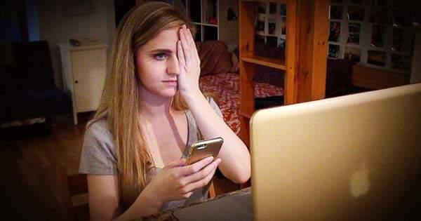 ¿Es posible hacerse un examen para la vista online?