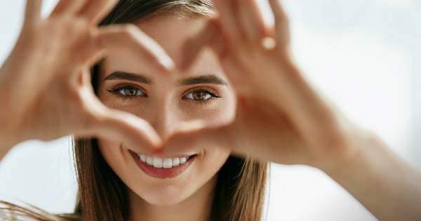 ¿Es posible prevenir la enfermedad periodontal?