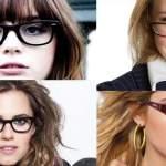 Tips para escoger los anteojos más adecuados