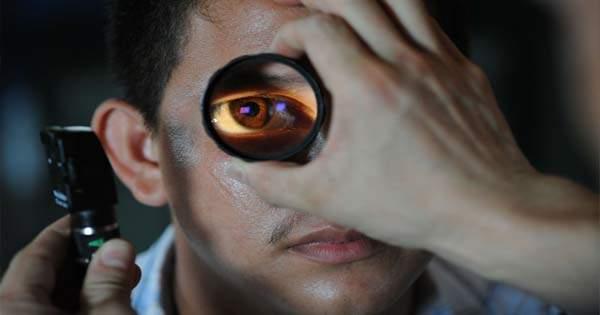 Exploración oftalmológica ¿Necesito ver a un especialista?