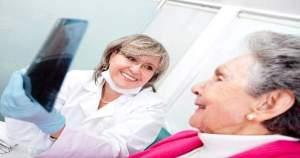 Guía para un tratamiento dental adecuado en personas diabéticas