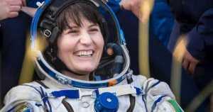 Higiene dental en astronautas ¡Conoce todos los secretos!
