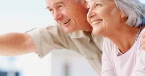 La salud dental en el adulto mayor