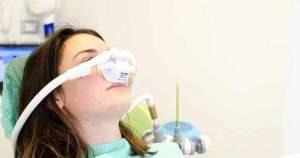 Lo que debes saber sobre la sedación dental