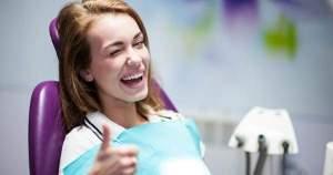 Los mejores métodos para lidiar con la fobia dental