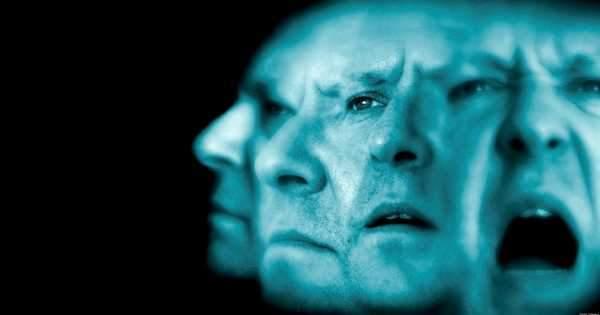 ¿Los pacientes psiquiátricos con mayor riesgo a enfermedades bucodentales