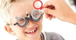 Optometrista u Oftalmólogo, ¿Cuál es la diferencia?