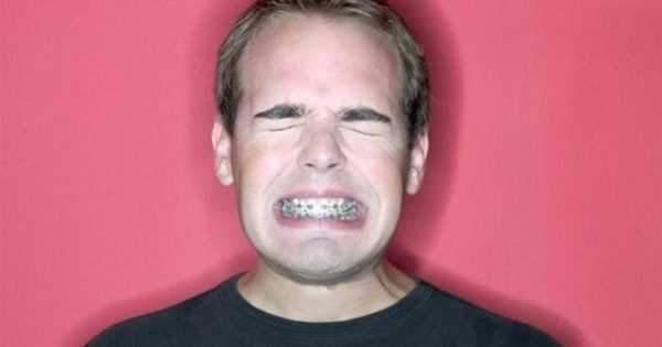 Ortodoncia 7 consejos para reducir el dolor dental