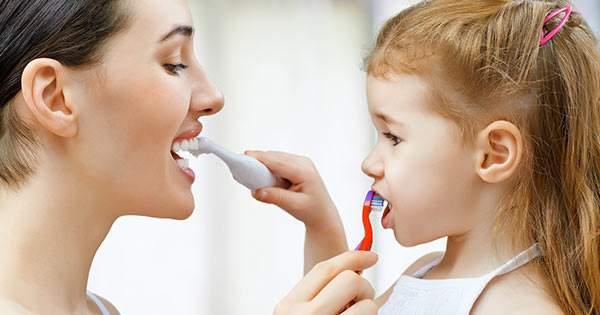 ¿Por qué es tan importante cuidar los dientes?