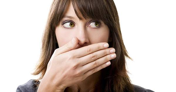 Por qué un diente faltante puede afectar tu vida a largo plazo