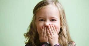 Posibles causas para la forma anormal de los dientes