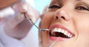 ¿Qué es la gingivoestomatitis y cómo prevenirla?