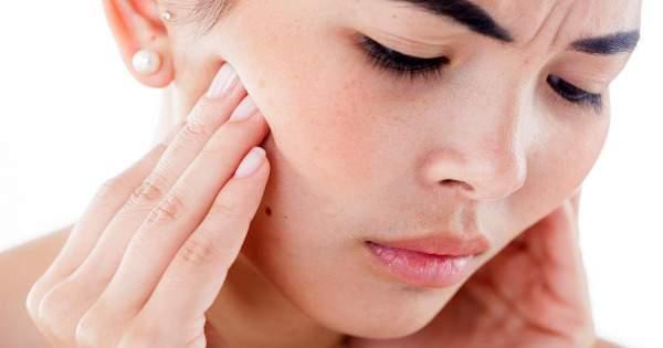 ¿Qué expresan los dientes apretados sobre el sueño?