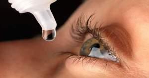 ¿Qué hacer para cuidar la salud de tus ojos?