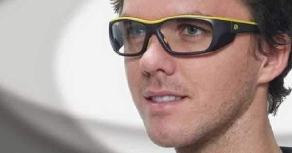 ¿Qué tanto sabes sobre lentes de seguridad