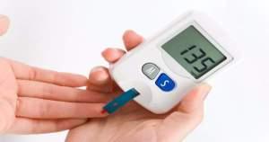 Relación entre la diabetes y las enfermedades bucales