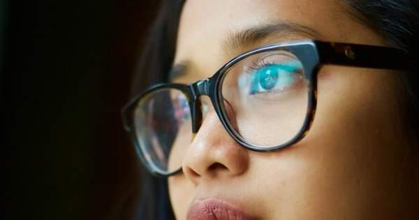 ¿Sabes cómo detectar problemas de visión en tu hijo