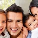 Seguro Dental: ¿Por qué es importante tenerlo?